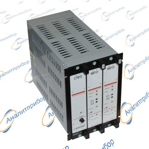 ктм-1000 контроллер инструкция - фото 9