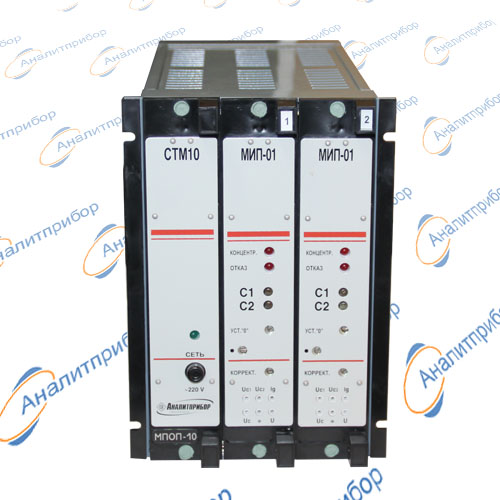 газоанализатор стм-10 инструкция по эксплуатации